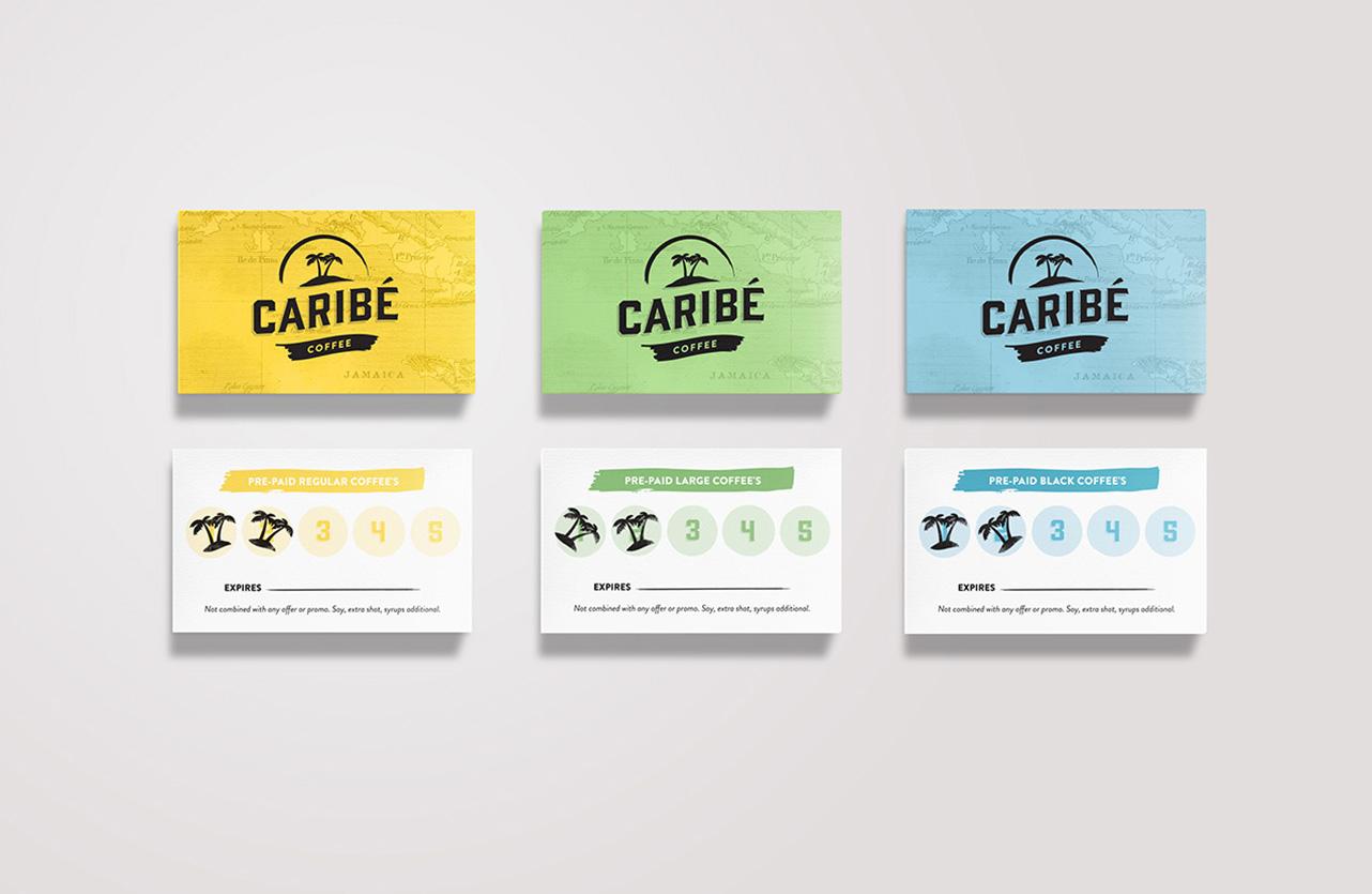 caribe_5_test.jpg