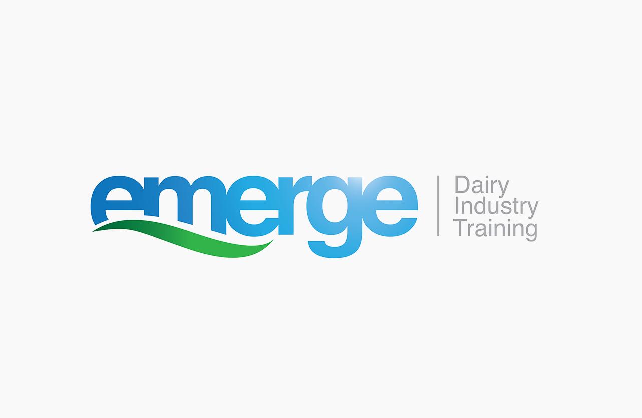 emerge_1.jpg