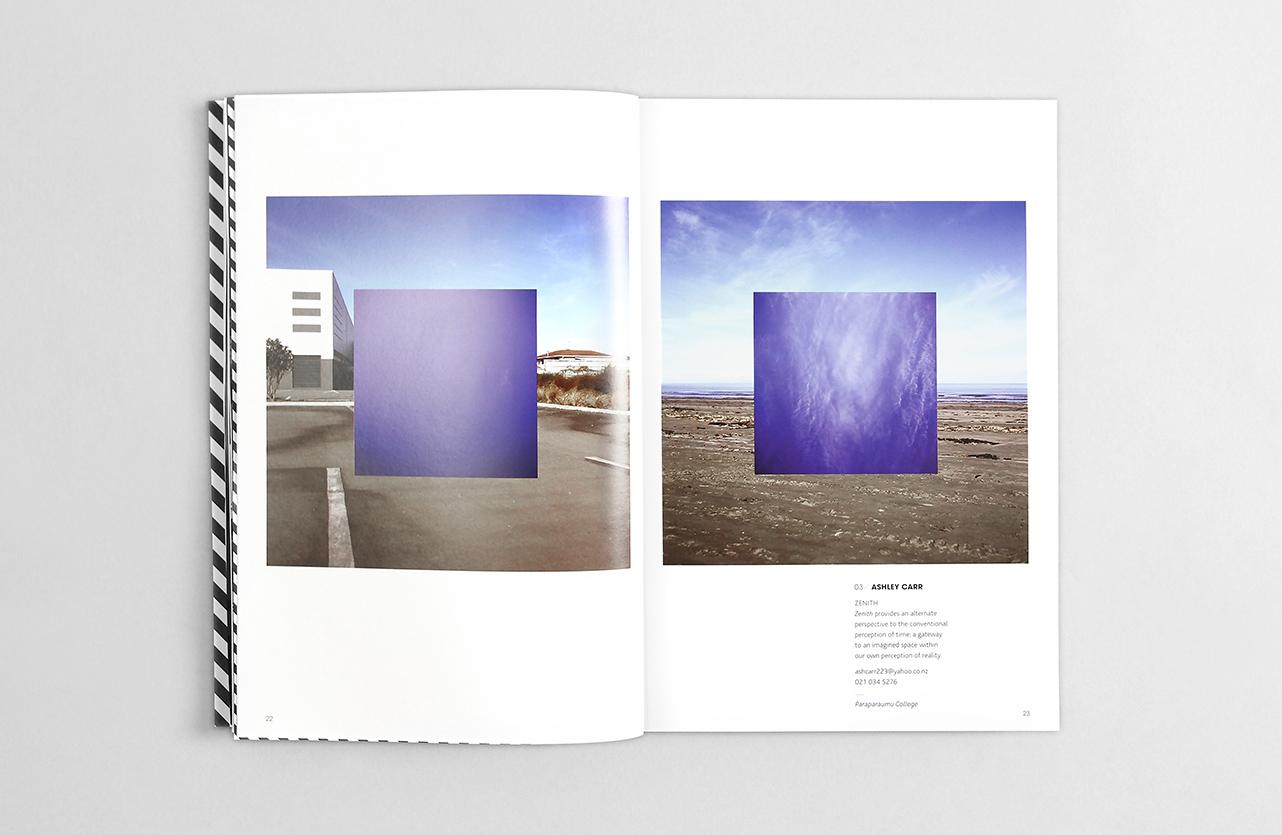 exp12book_09.jpg