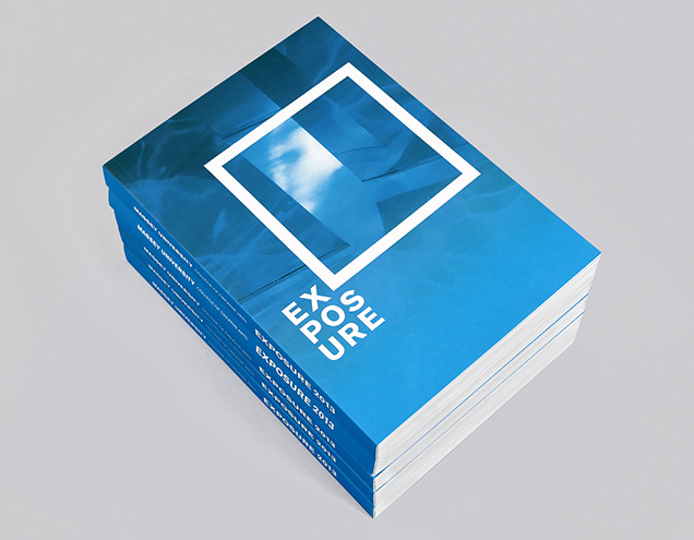 Publication Design