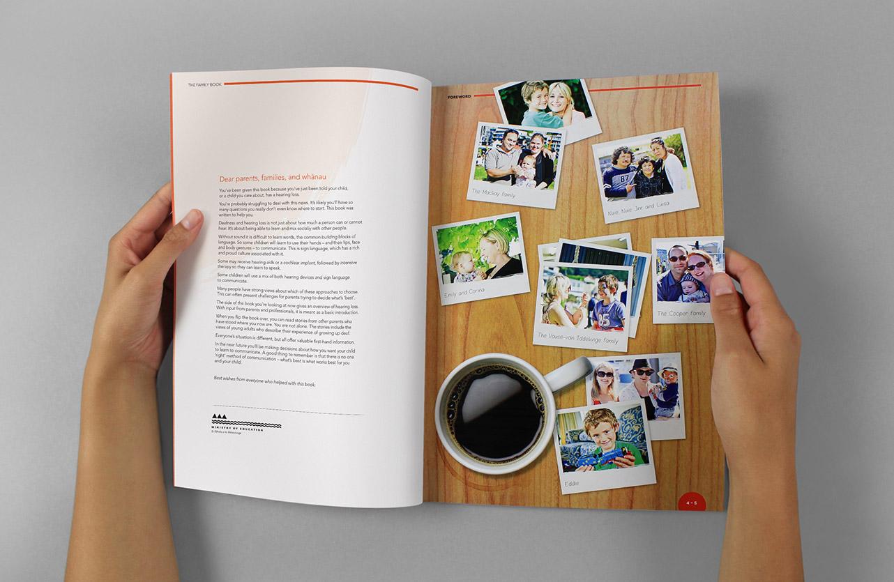 familybook_1.jpg