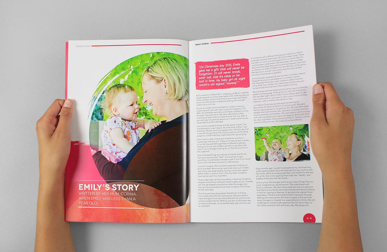 familybook_5.jpg