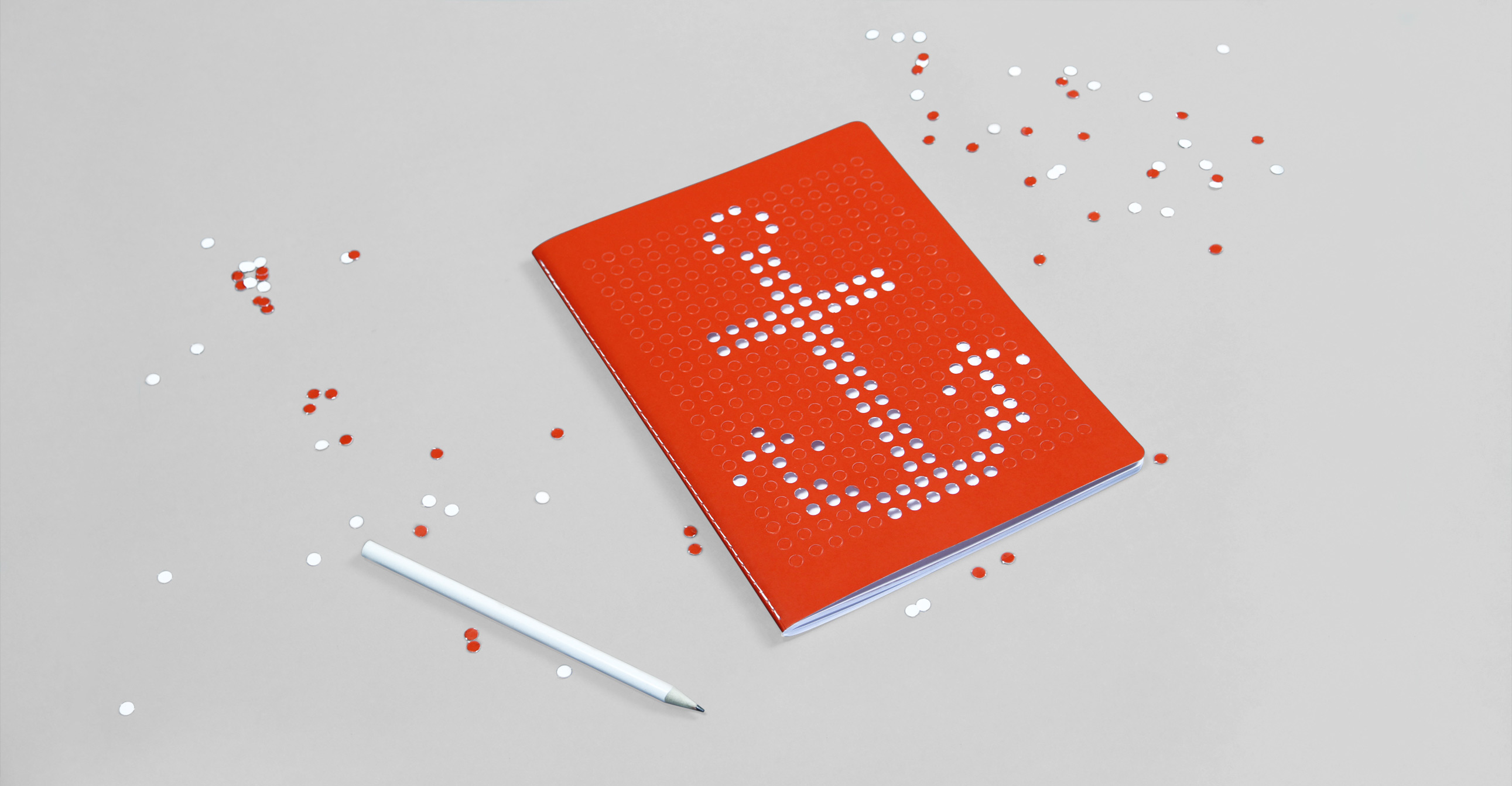 foundry-notebook-01.jpg