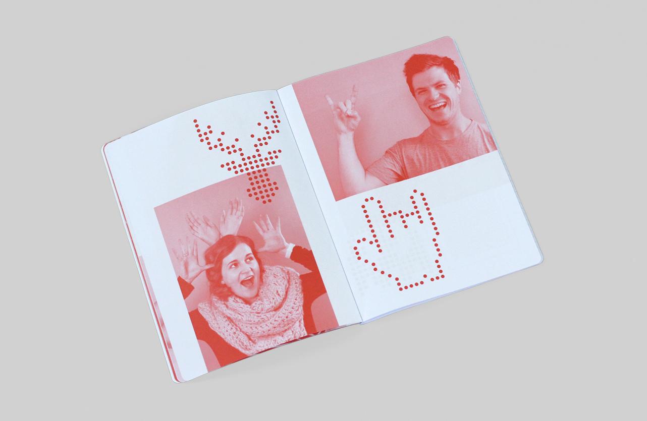 foundry-notebook-04.jpg