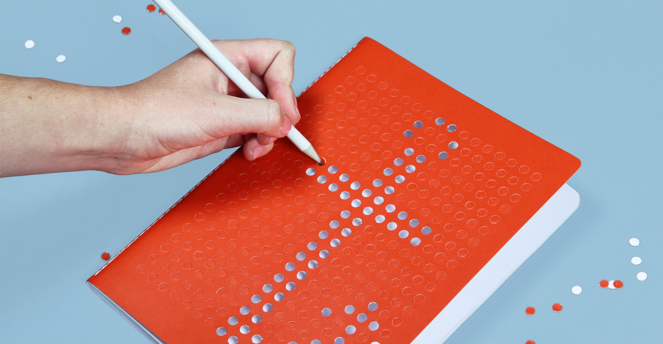 foundry-notebook-06.jpg