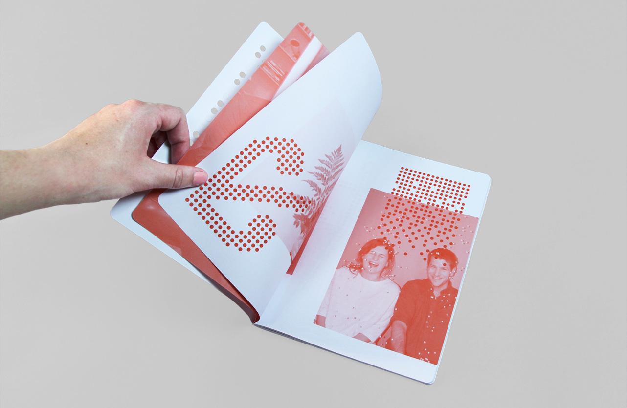 foundry-notebook-07.jpg