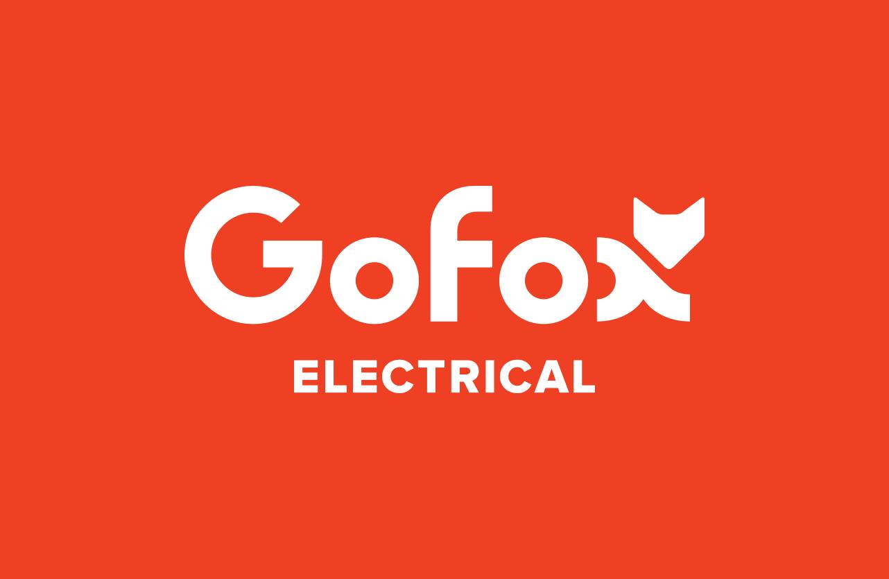 gofox_1.jpg