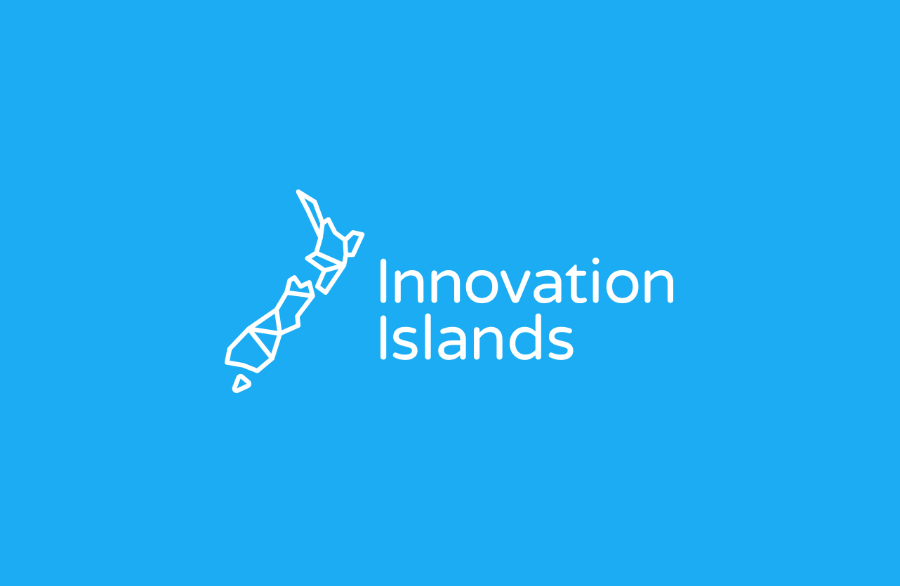 innovation_islands_1.jpg