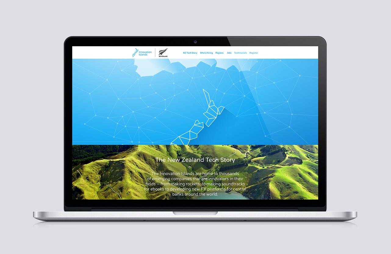 innovation_islands_5.jpg