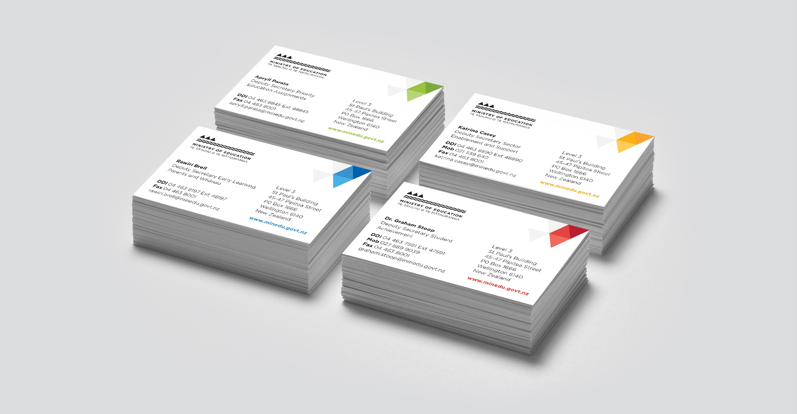 Wonderful Ministry Business Cards Images - Business Card Ideas ...