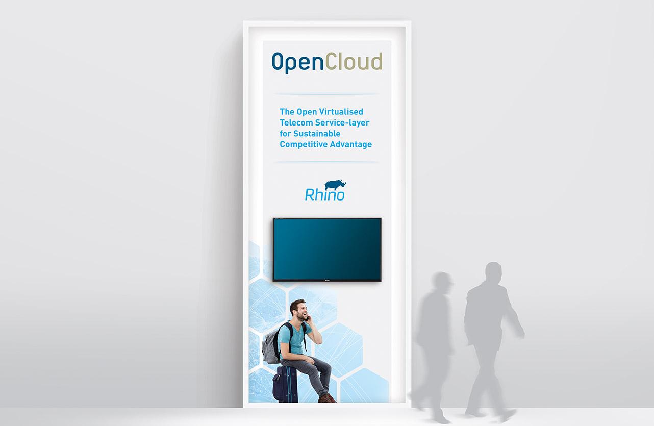opencloudmwc_08.jpg