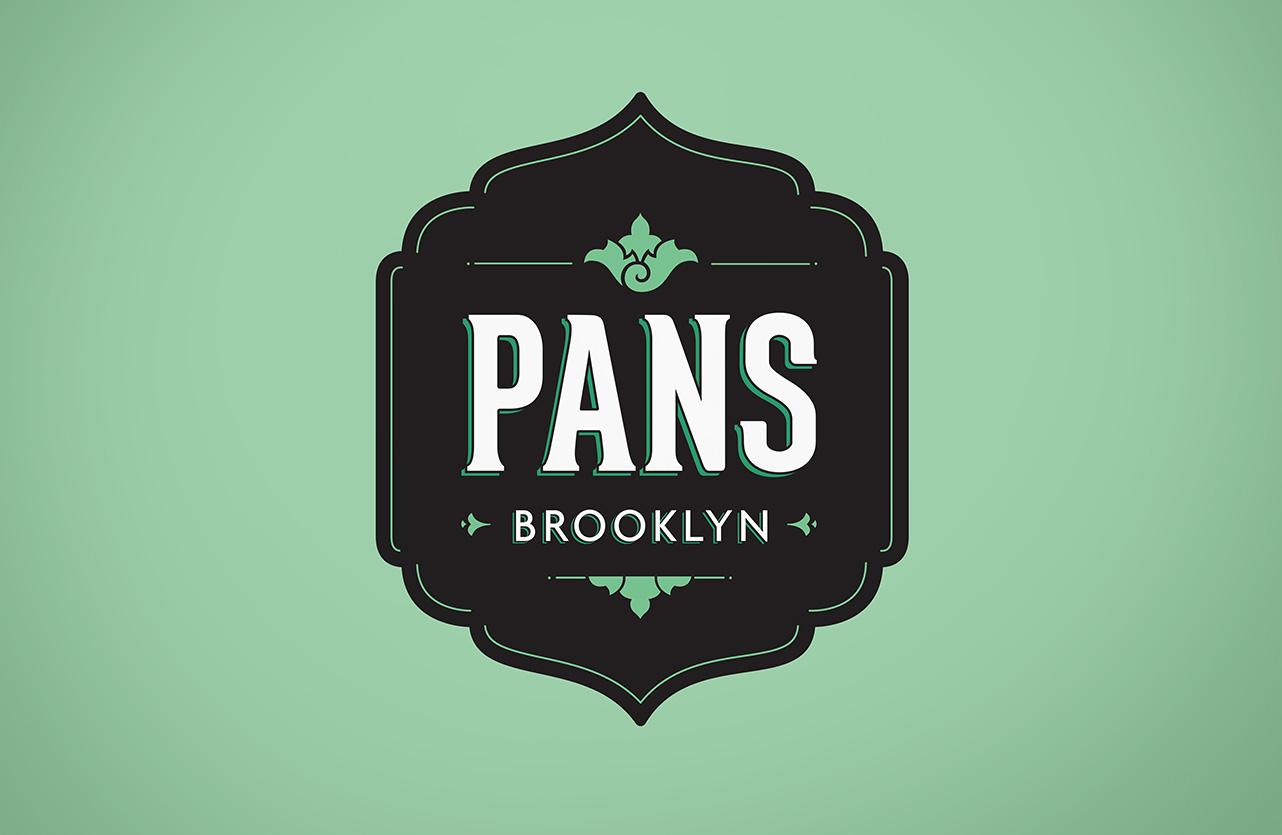 pans_1.jpg