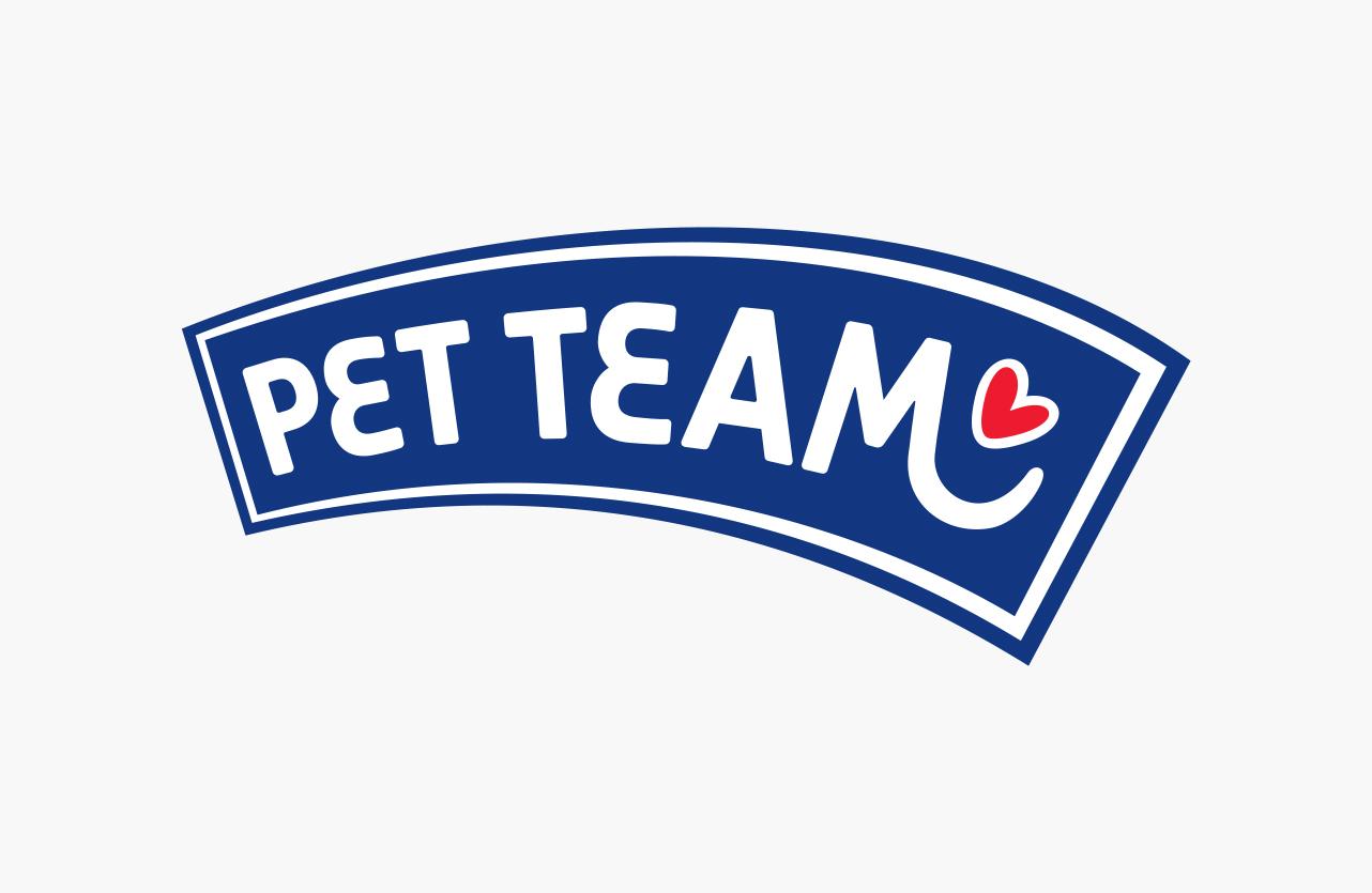pet_team_01.jpg
