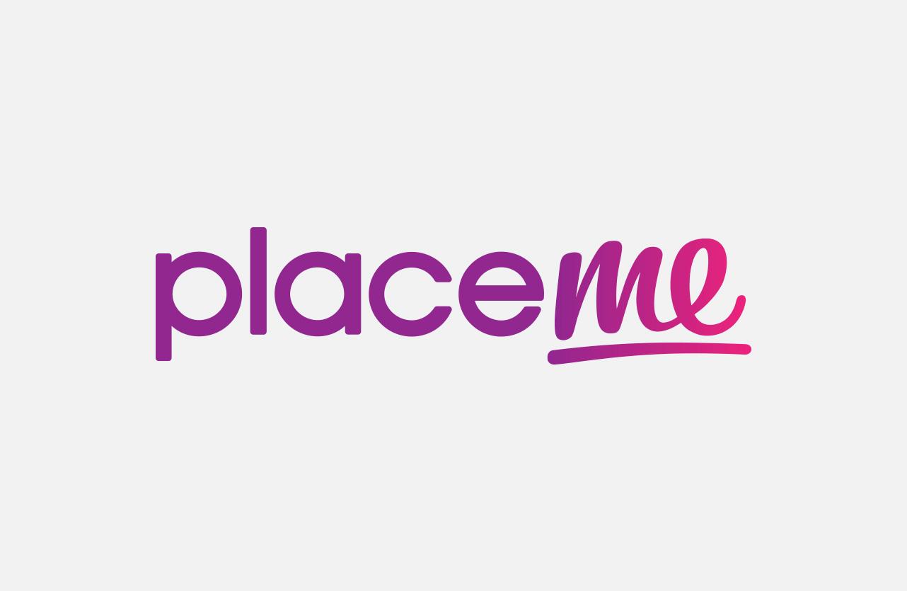 placeme_1.jpg