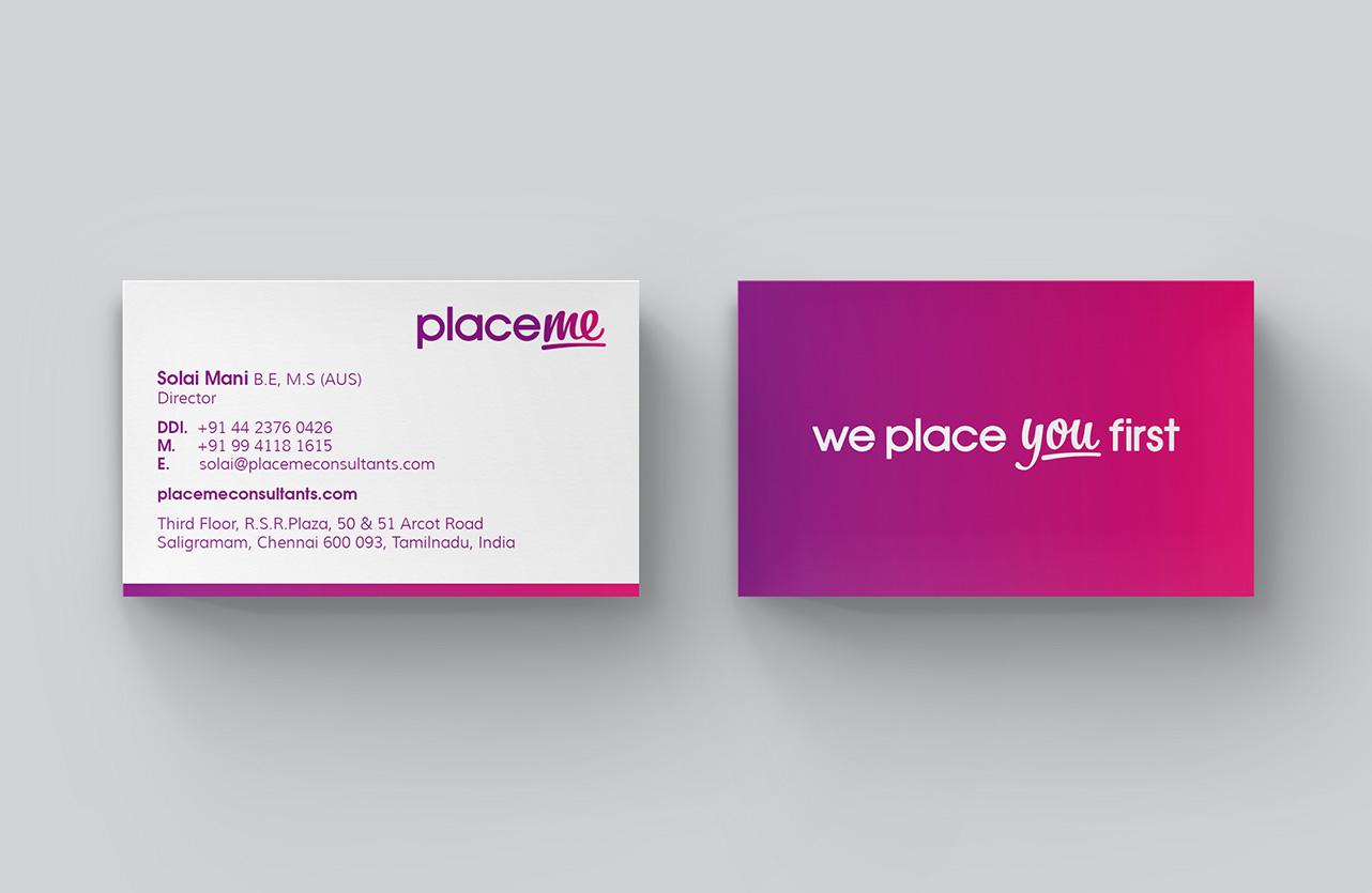 placeme_3.jpg