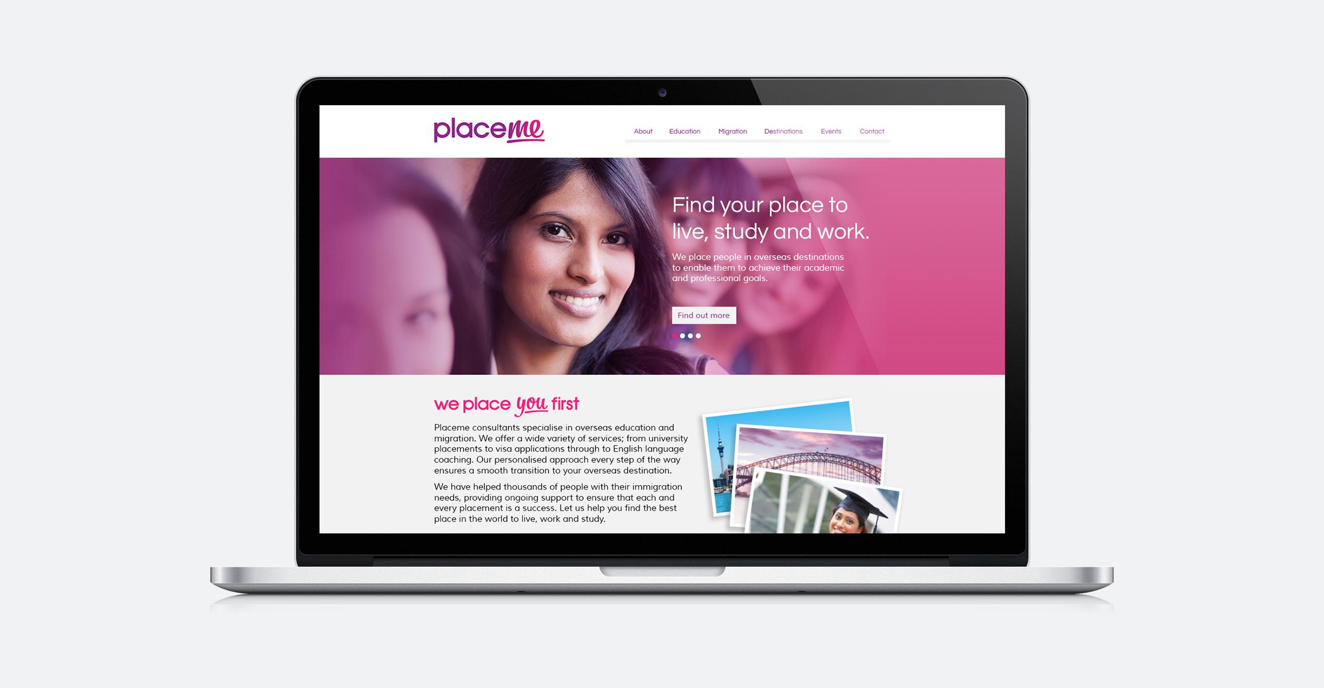 placeme_5.jpg