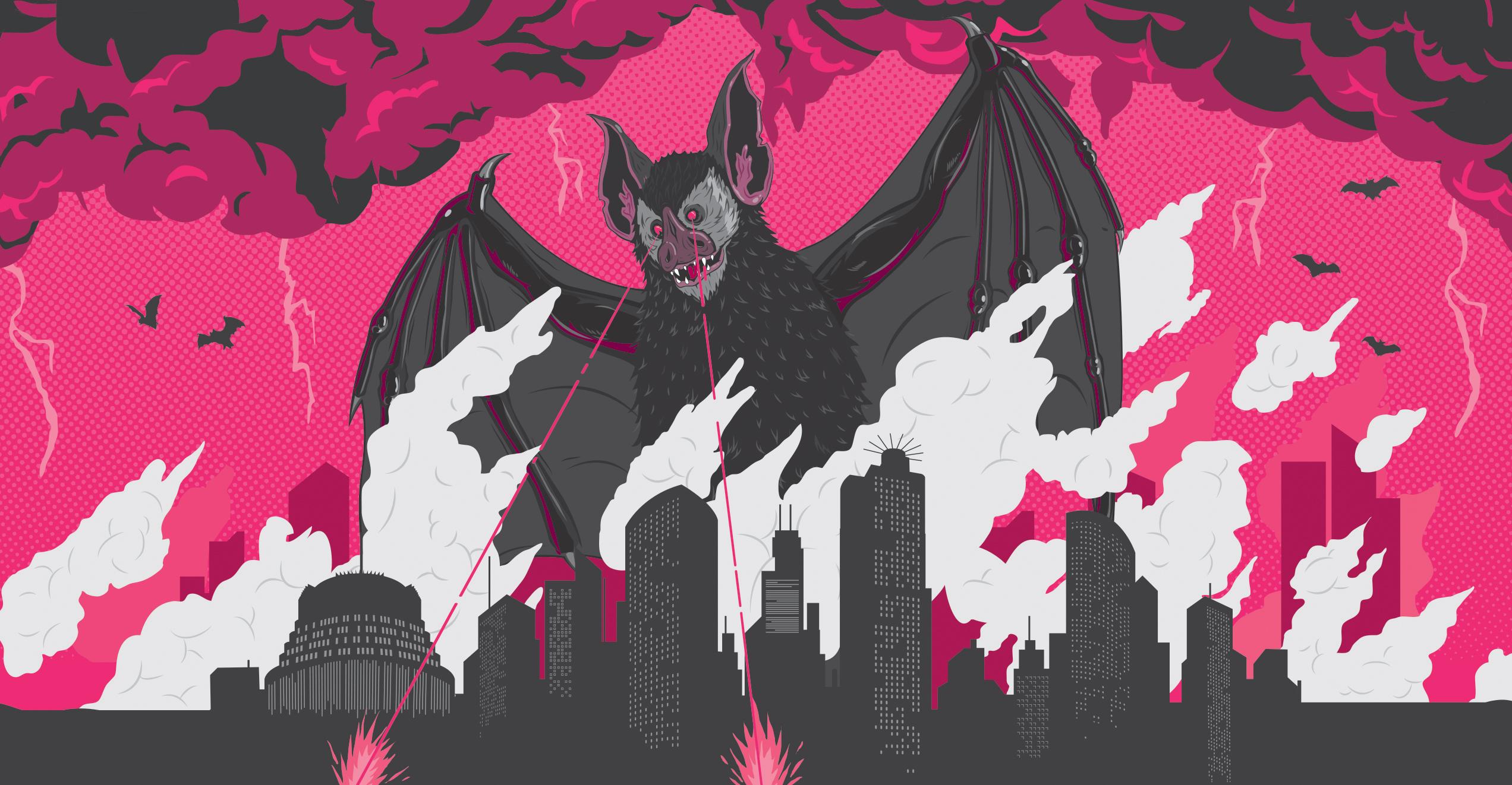 powerup_bats_3.jpg