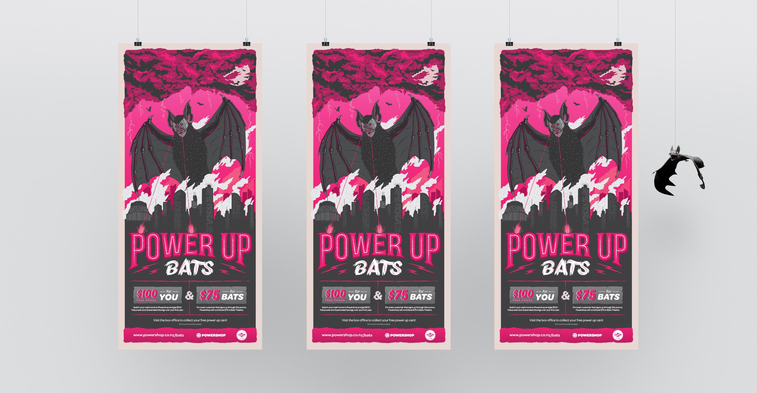 powerup_bats_4.jpg