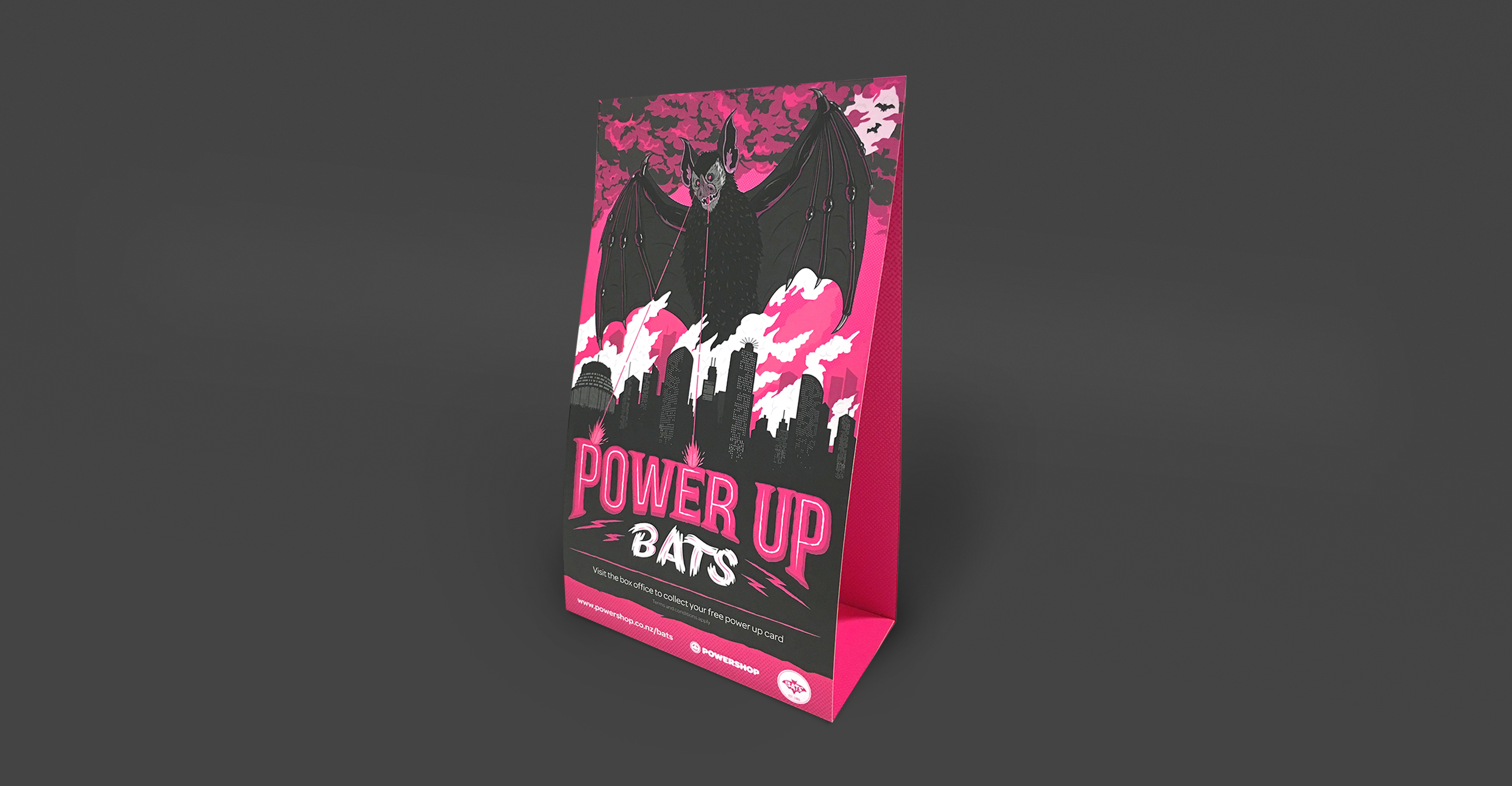 powerup_bats_6.jpg