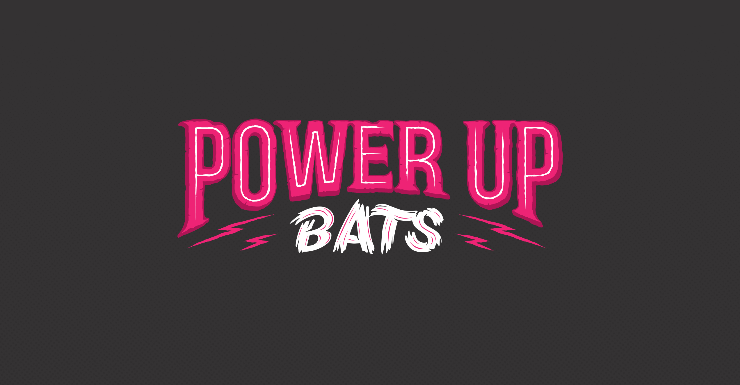 powerup_bats_hero.jpg