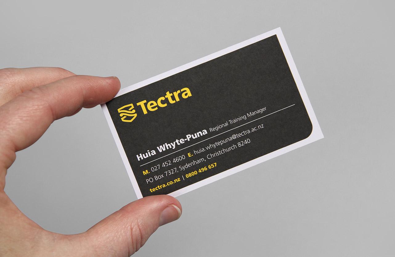 tectra_1.jpg
