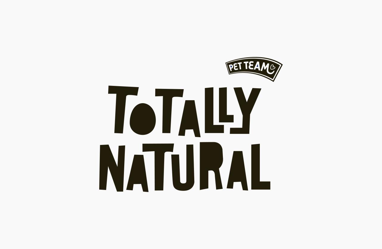totallynat_01.jpg