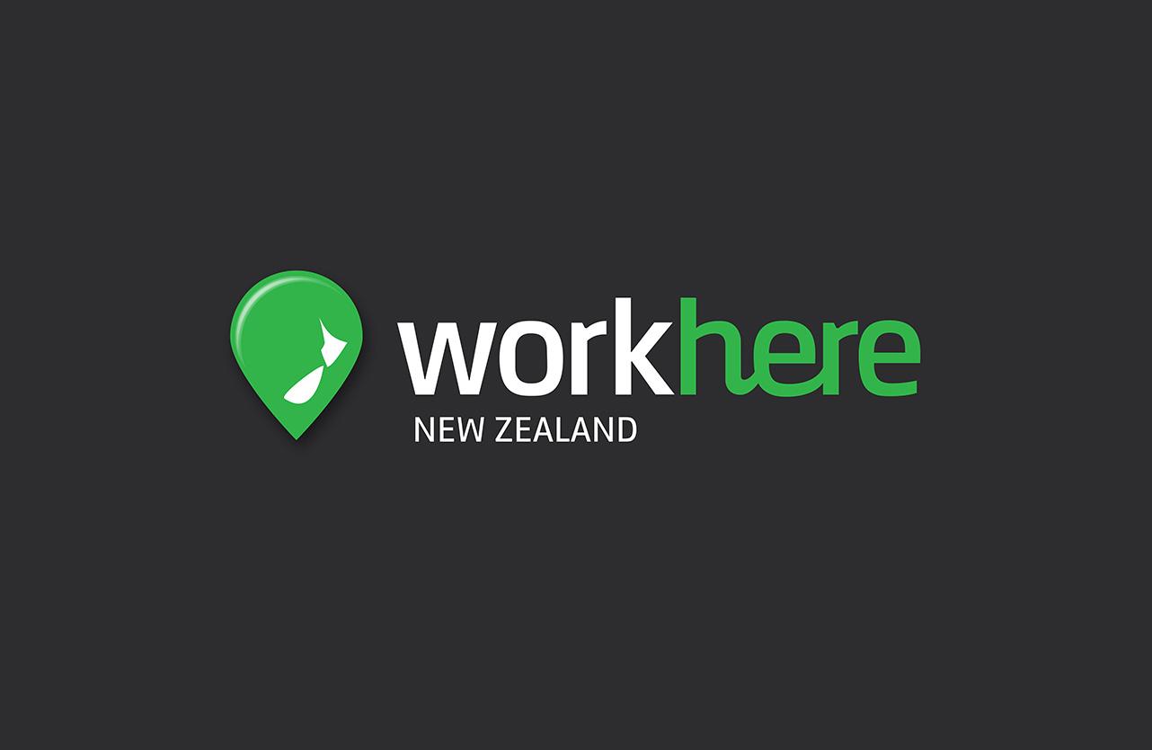 workhere_branding_1.jpg