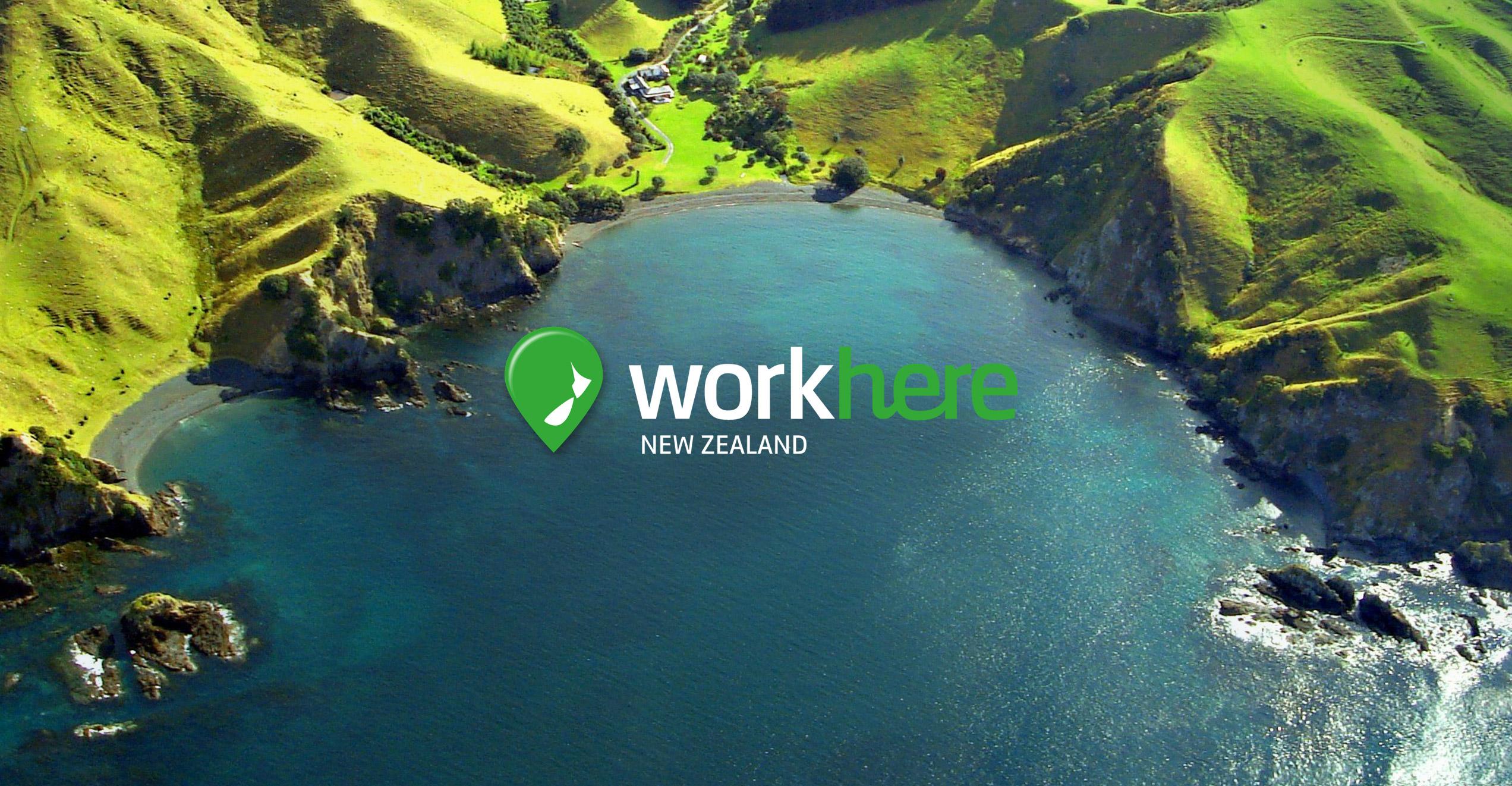 workhere_branding_hero.jpg